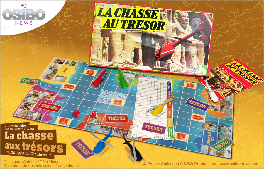 [vente/donation] Vieux jeux Chasseauxtresors-02-g