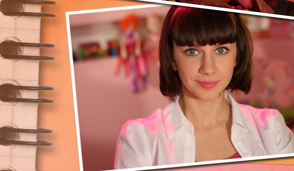 """[TV] """"Emma Rebus (Le P'tit Bazar)"""" avec Isabel Jeannin (et Slim ?) (2012) Emma_rebus"""