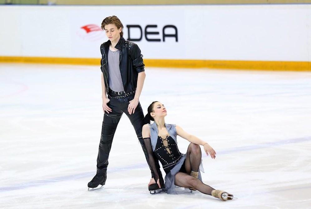 Группа Жук-Свинина - УОР №4 (Москва) - Страница 8 73158409