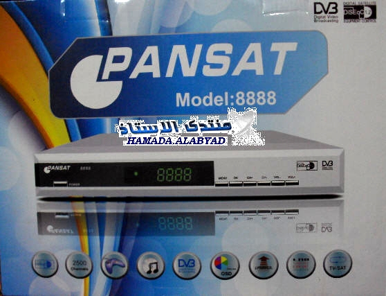 PANSAT 8888 مع ملف عربى 7-2014 -34d5635205