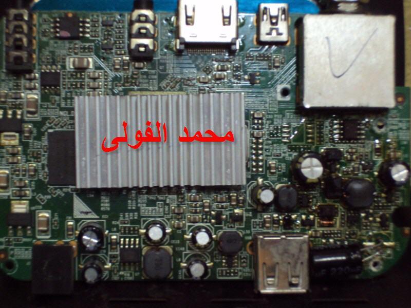 EUROSTAR ES-999 HD mini فلاشة اصلية مسحوبه -930afd629f