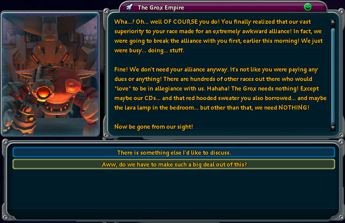 Yukan's Demise discussion - Page 3 Spore6