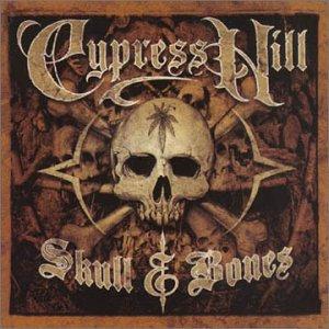 Dernier CD/VINYLE/DVD acheté ? - Page 37 Cypresshill_skull