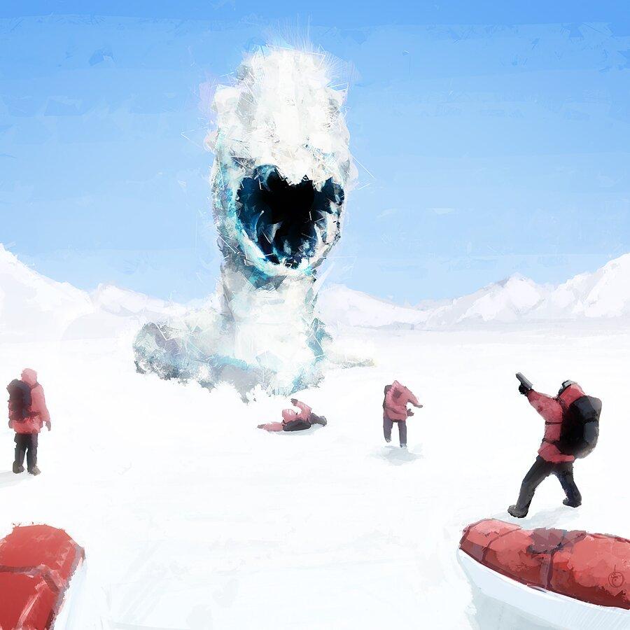 Зловещие плазмозавры Антарктиды Img_enpbngnmp88ju