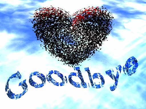 اجمل الاكلات السوريه  ((هتجوع على فكرة )) Goodbye