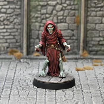 undead - LF Thrall/Squire miniature for undead warband Ecpkwbifsifhlwlsmaiu-350x350