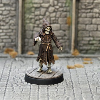 undead - LF Thrall/Squire miniature for undead warband Lcv7hlid2m65uyrfbyir-350x350