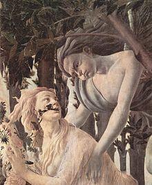 Origine, et histoire des mois ... 220px-sandro_botticelli_042