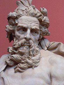 Origine, et histoire des mois ... Neptune