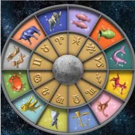 Les analogies astrologiques : quelle ambiance bénéfique créer chez vous en fonction de votre signe ! Astrologique