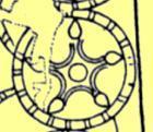 История пентаграммы Pentagram1