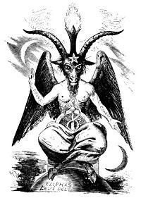 История пентаграммы Pentagram3