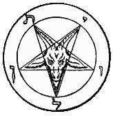 История пентаграммы Pentagram4
