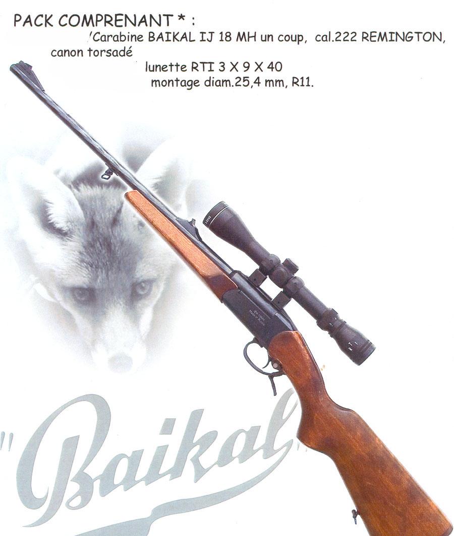 Suite d'images Le jeux - Page 6 Baikal_222_lunette_grandejpg
