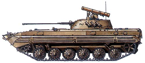 BMP-1/BMP-2 in Russian Army - Page 6 Bmp2_0