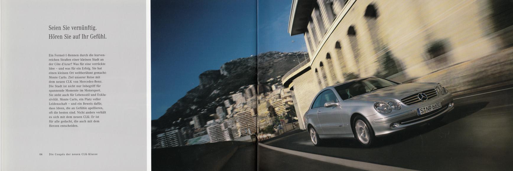 (C209): Catálogo 2002 - alemão 004