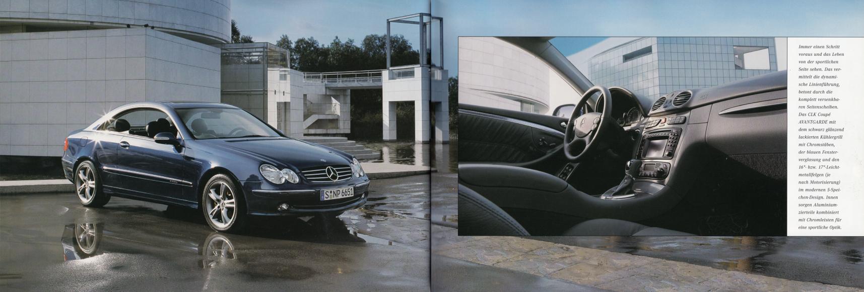 (C209): Catálogo 2002 - alemão 013
