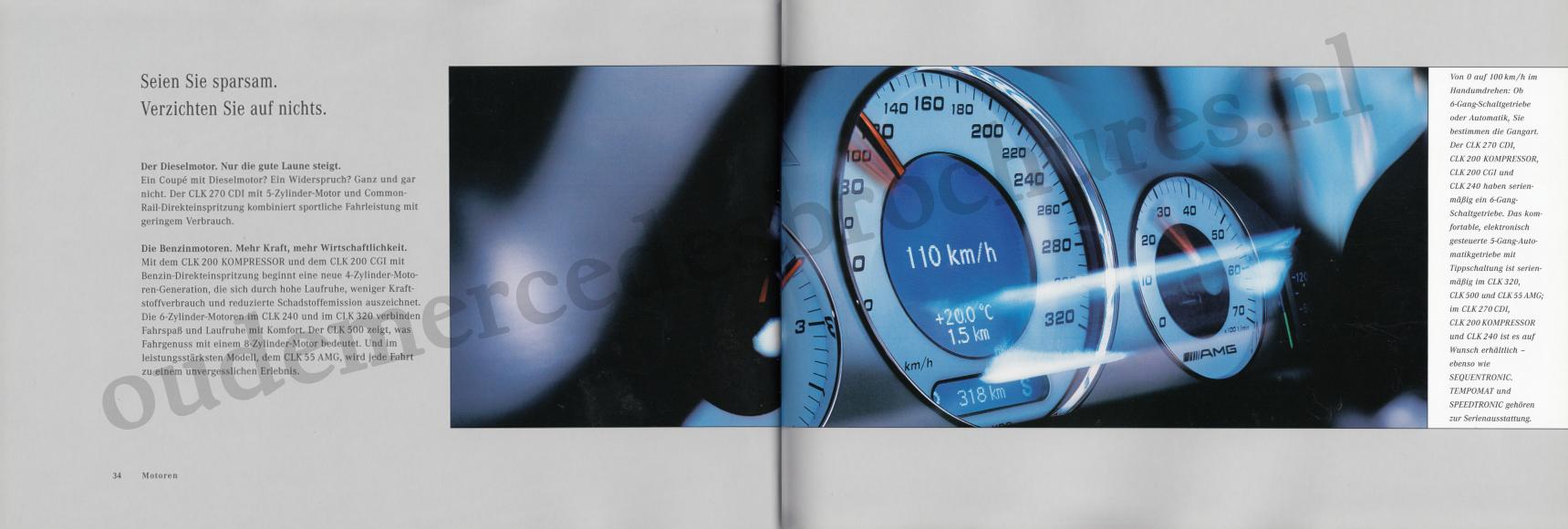 (C209): Catálogo 2002 - alemão 018