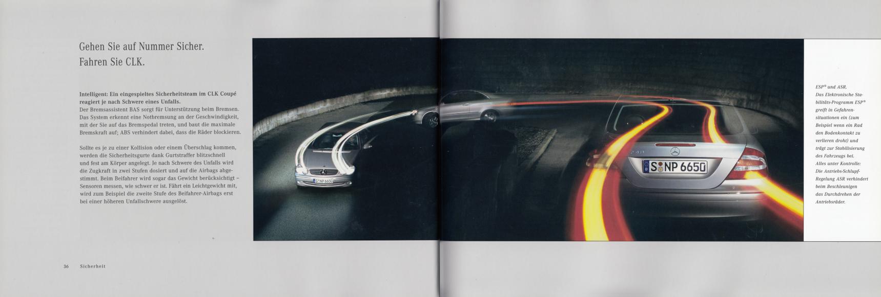 (C209): Catálogo 2002 - alemão 019