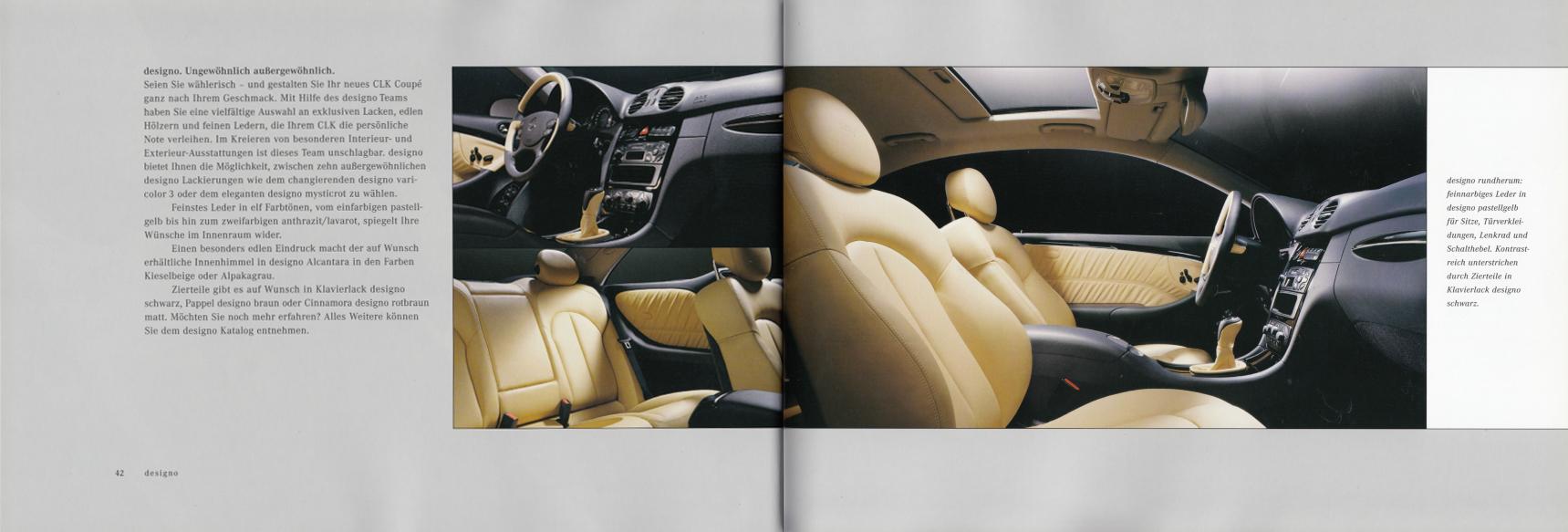 (C209): Catálogo 2002 - alemão 022