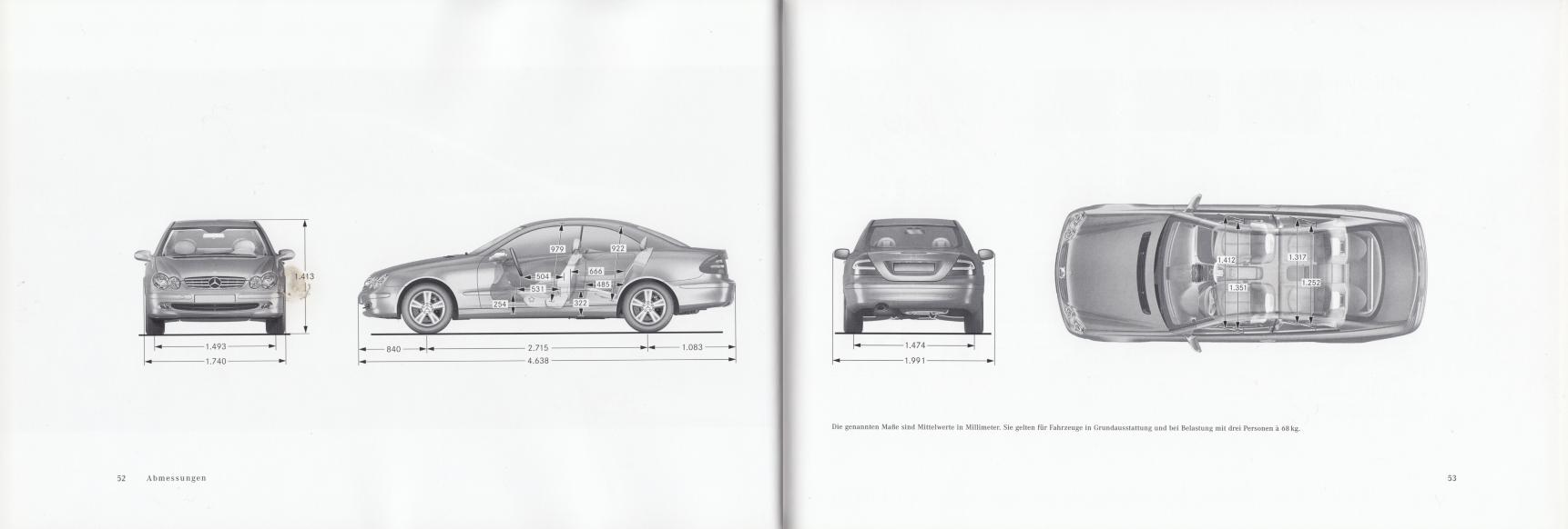 (C209): Catálogo 2002 - alemão 027