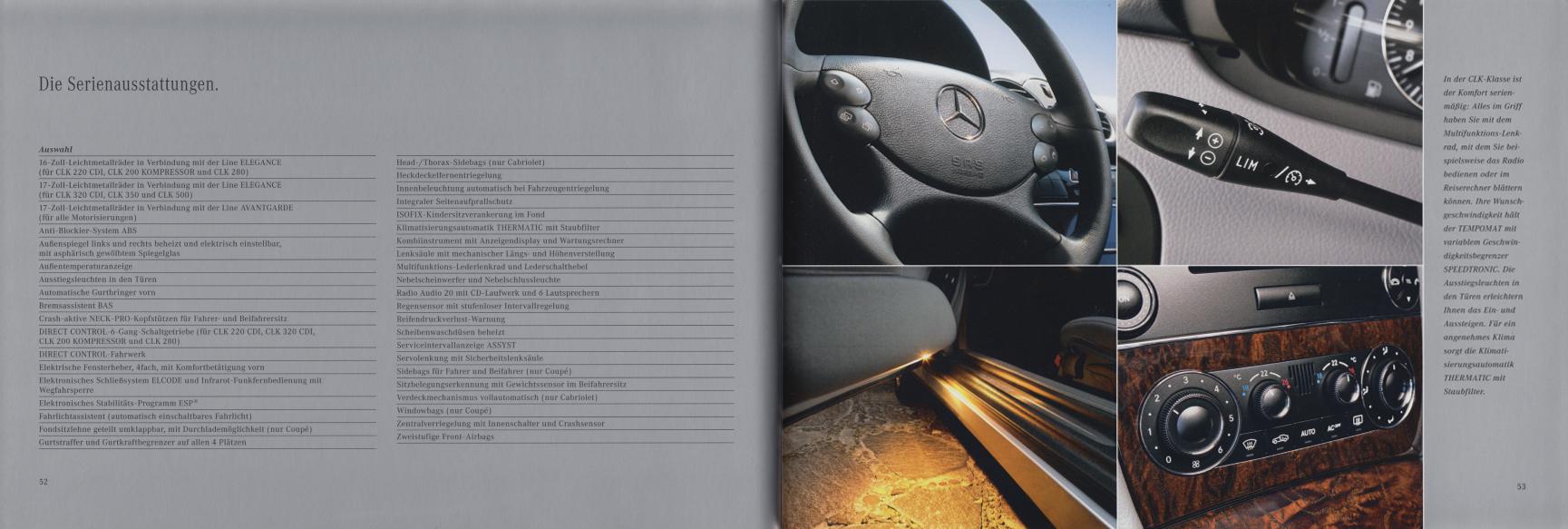 (A/C209): Catálogo 2007 - alemão 027