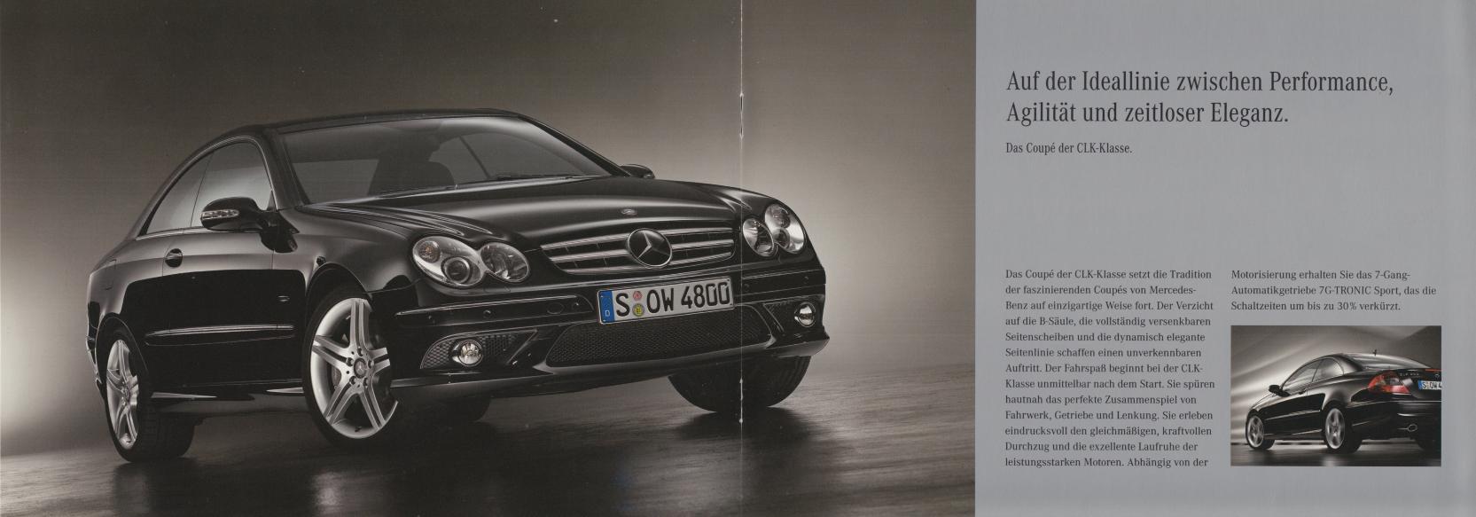 (A/C209): Catálogo 2008 - Grand Edition - alemão 005
