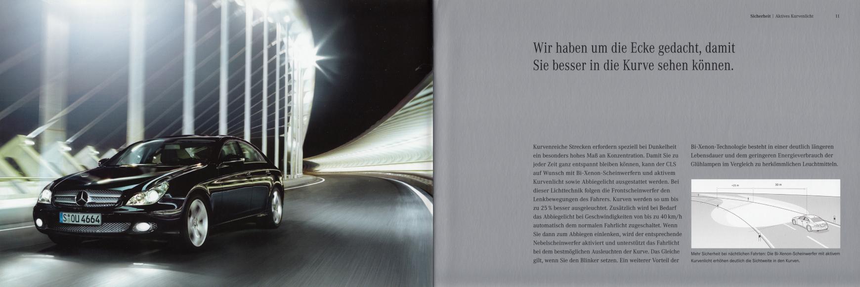 (C219): Catálogo 2008 - alemão 007
