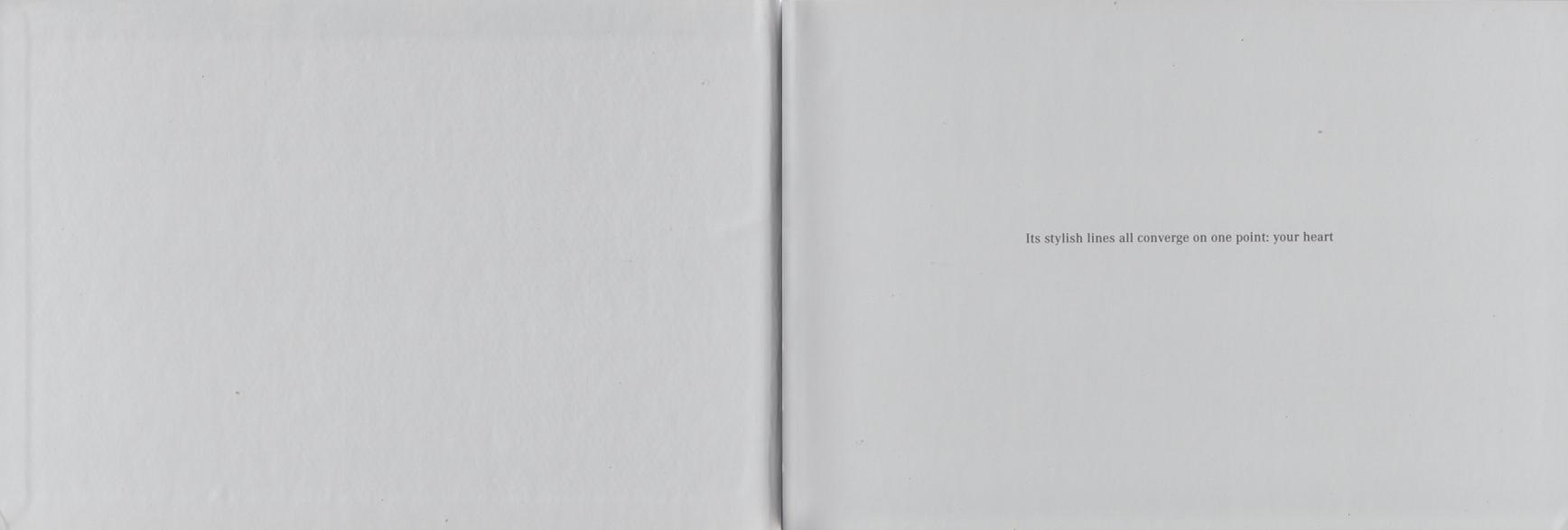 (C219): Catálogo 2005 - inglês 002