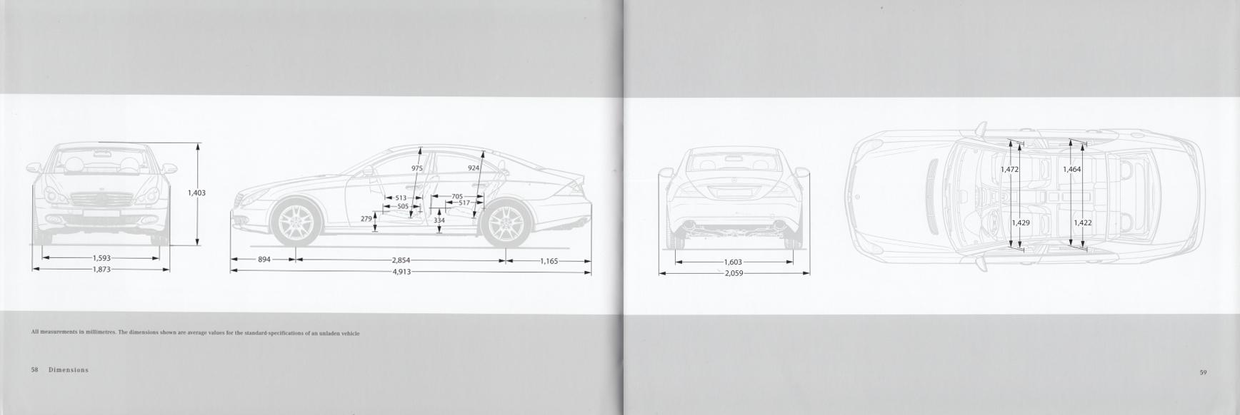 (C219): Catálogo 2005 - inglês 029