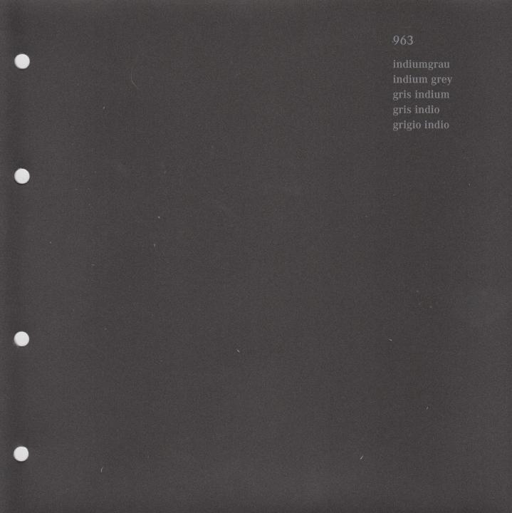 (C219): Catálogo 2004 a 2009 - cores e interiores - multilingue 016