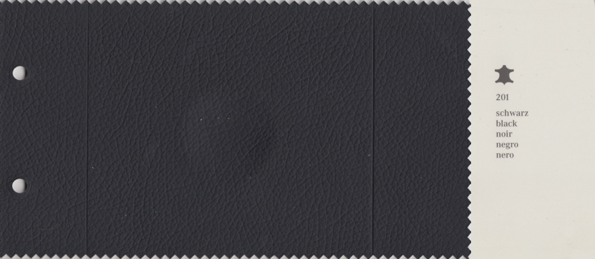 (C219): Catálogo 2004 a 2009 - cores e interiores - multilingue 019