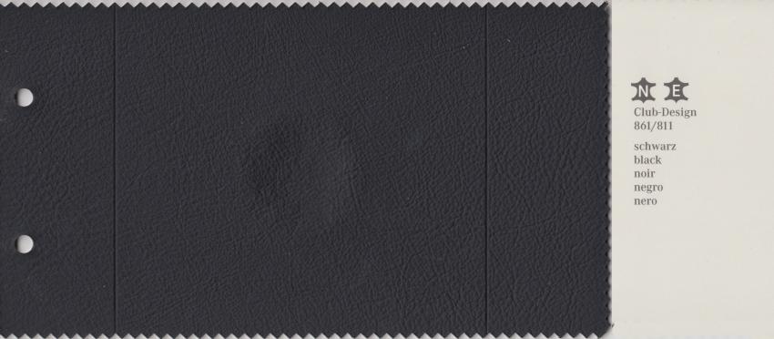 (C219): Catálogo 2004 a 2009 - cores e interiores - multilingue 023