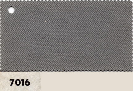 (W113): Catálogo de tecidos - 1968 002