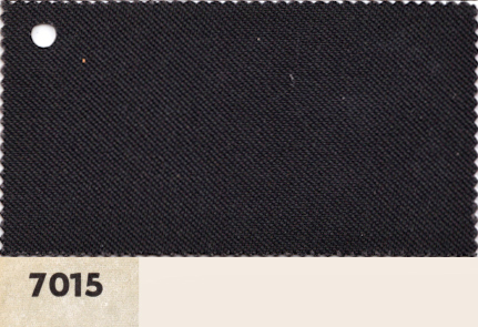 (W113): Catálogo de tecidos - 1968 003