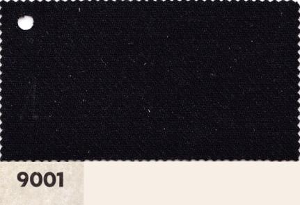 (W113): Catálogo de tecidos - 1968 004