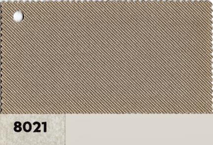 (W113): Catálogo de tecidos - 1968 005