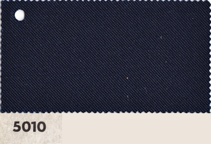 (W113): Catálogo de tecidos - 1968 006