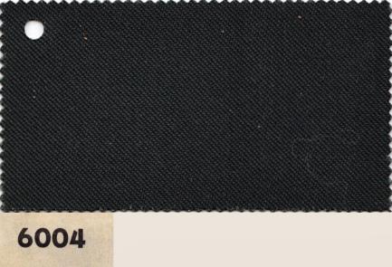 (W113): Catálogo de tecidos - 1968 007