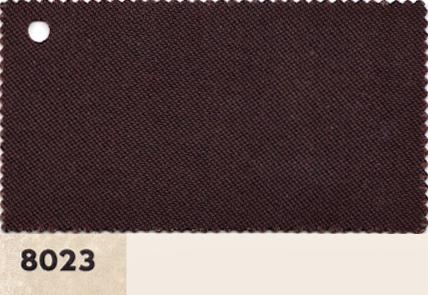 (W113): Catálogo de tecidos - 1968 008