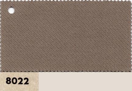 (W113): Catálogo de tecidos - 1968 009