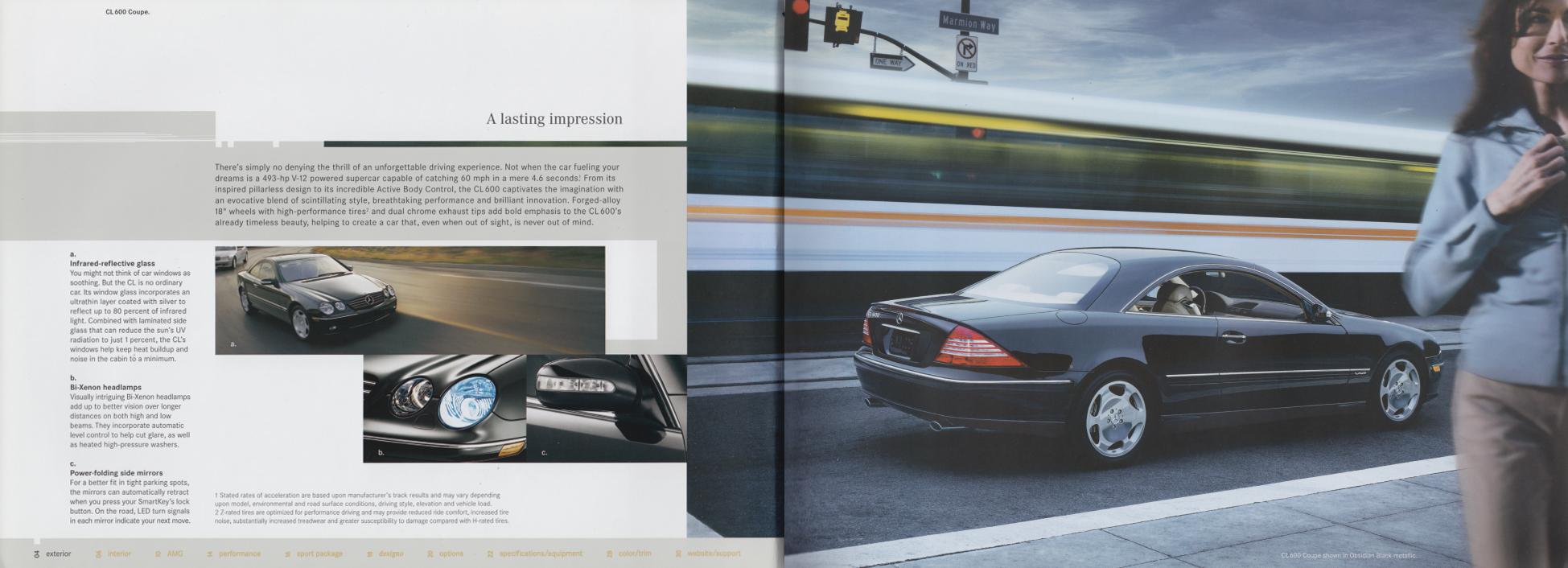 (C215): Catálogo 2005 USA - inglês 004