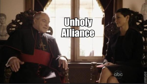 Archangelic Queens of Heaven and the United States of the Solar System - Page 37 Unholyalliance