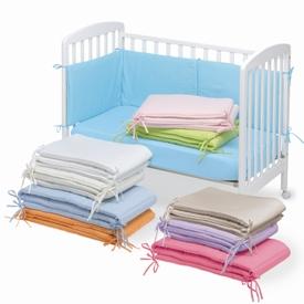 Cómo acomodar las cobijas del bebe Chichoneras%20basicas