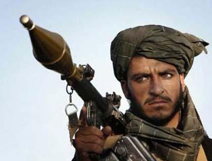 des ptits truc marrant que j apprend en lisant mes cours - Page 5 Taliban-attack-defence-ministry