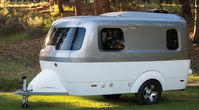 Nest Caravan ( par Airstream )  NestStreetSide-672x372