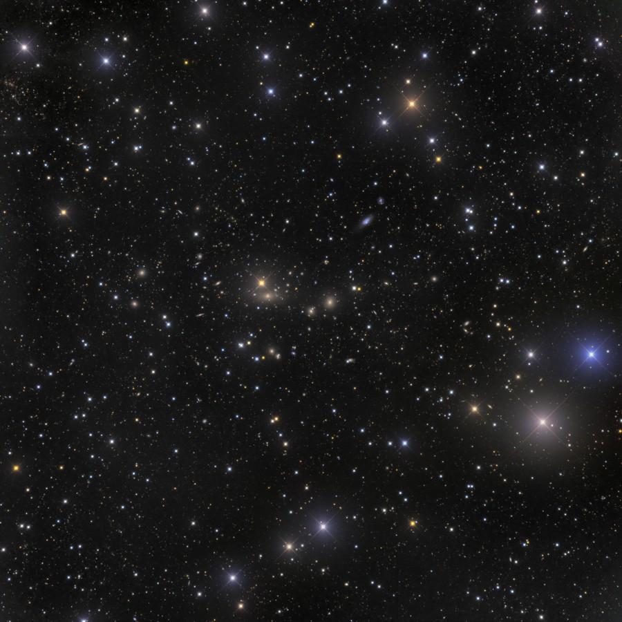 Amas de galaxies : Abell 1314 Abell1314-Lrgb4-900x900