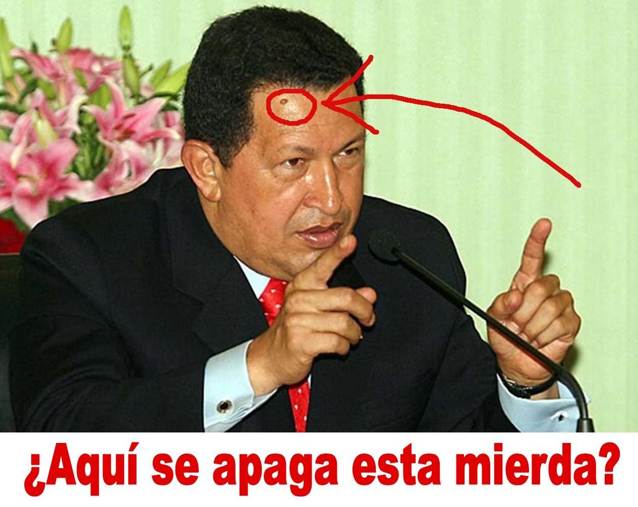 discusión pre-electoral en Venezuela (solo aqui se admiten estos temas) - Página 23 Esta-mielda1