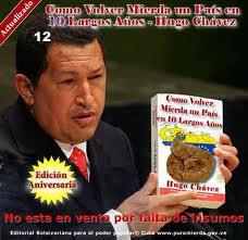 discusión pre-electoral en Venezuela (solo aqui se admiten estos temas) - Página 19 Chavez-inutil1