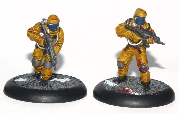Hier kommen die Kammerjäger! Hazmat-team-wip-2